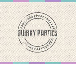 8_Quirkyparties
