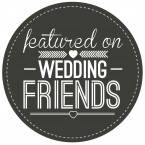 wedding-friends-badges8-145x145