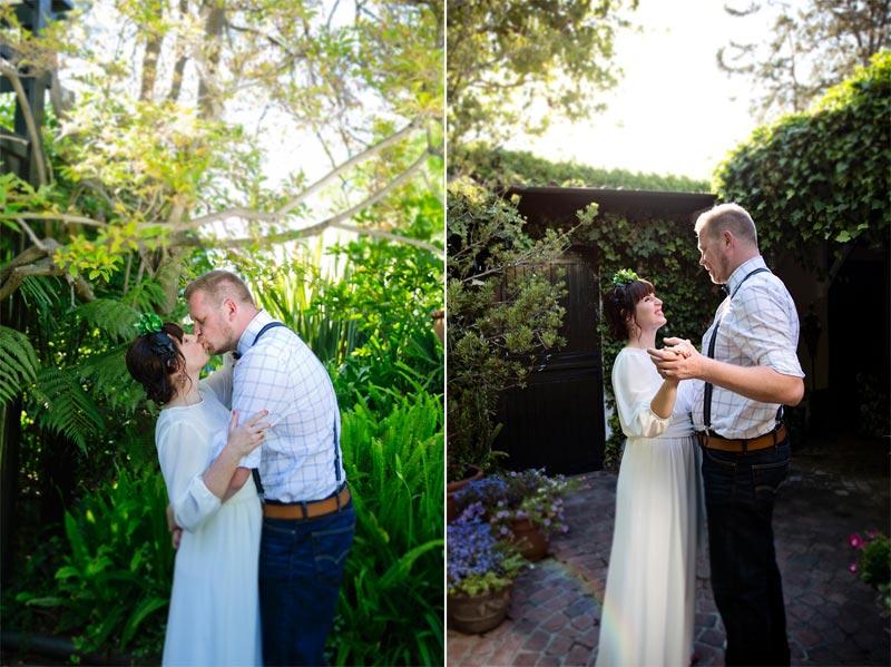 bd_wedding-225