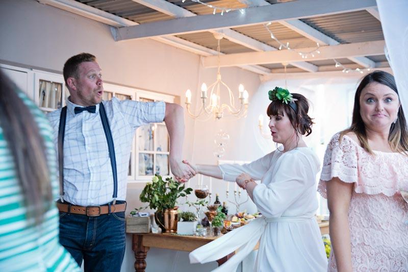 bd_wedding-330